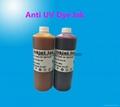Fujifilm Dx100 UV Dye Ink Pigment ink