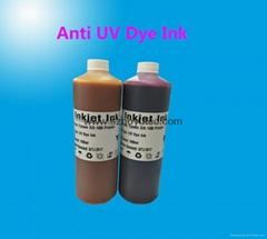 Fujifilm Dx100 UV Dye I