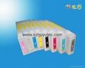 Stylus PRO 7880c / 9880C refillable cartridge