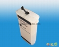 Z2100 /Z3100/Z3200 填充墨盒