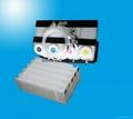 Bulk Ink CISS System for Epson SC T7270 T5270 T3270 Printer