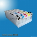 S30680 S50680 S70680 r 填充墨盒