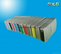 PFI-701 700ml  填充墨盒 7