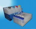 bulk ink system for Mimaki JV300 SS21