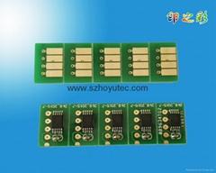 T770 / T610 永久芯片