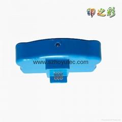 解码器Epson P800废墨仓