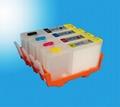 Printer ciss for hp officejet pro 6830 6230 for 934 935