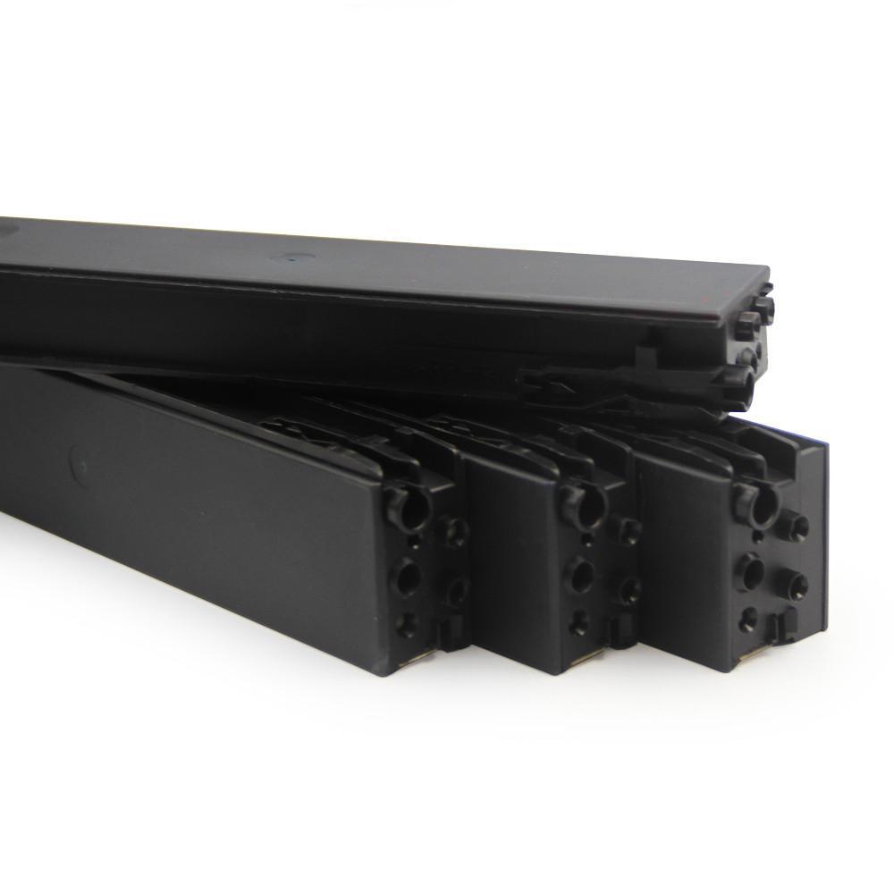 兼容HP 975 975XL填充墨盒 6