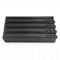 兼容HP 975 975XL填充墨盒 7