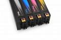 兼容HP 975 975XL填充墨盒 8