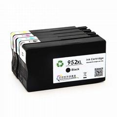 952/953 兼容墨盒