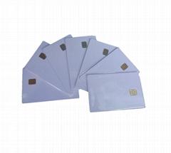 l800噴墨打印機專用白卡