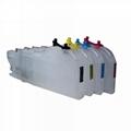兼容墨盒 HP Pro 8100 8600 (HP950 951cartridge) 5