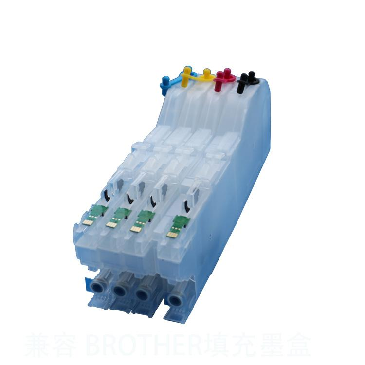 兼容墨盒 HP Pro 8100 8600 (HP950 951cartridge) 10