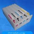 surecolor  T307