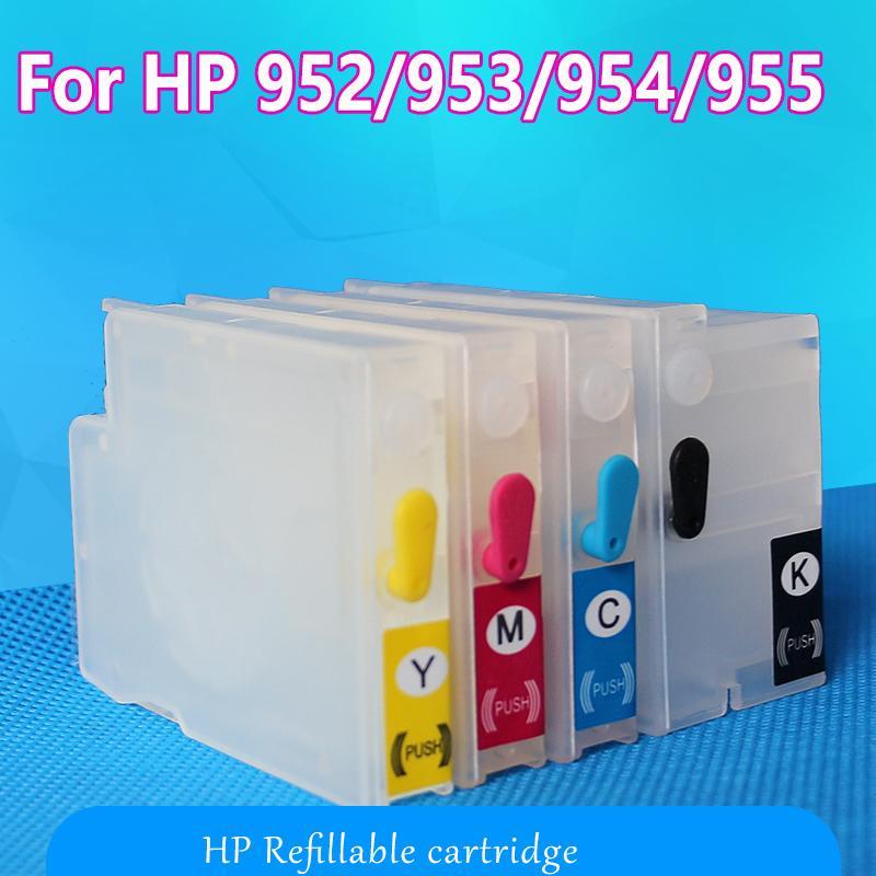 952 953 954 955 填充墨盒 1