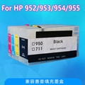 952 XL Ink cartridge for HP952XL For HP OfficeJet Pro 7740 / 8210 / 8218 / 8710