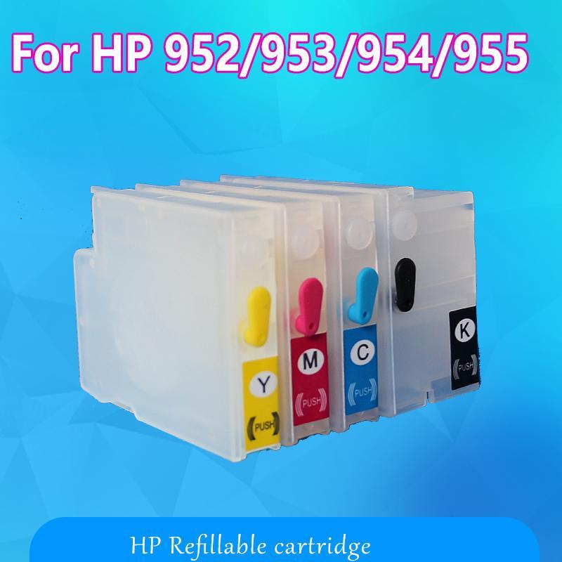 952 953 954 955 填充墨盒 8