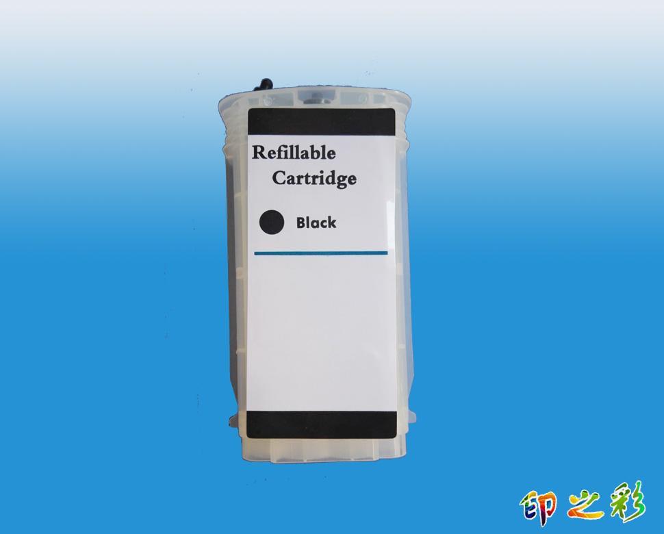 T790 T795 T610/T1100/T1120 (HP72) 填充墨盒 8