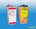 T790 T795 T610/T1100/T1120 (HP72) 填充墨盒 10