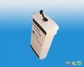 T790 T795 T610/T1100/T1120 (HP72) 填充墨盒 12