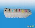T790 T795 T610/T1100/T1120 (HP72) 填充墨盒 13