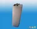 T790 T795 T610/T1100/T1120 (HP72) 填充墨盒 15