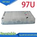 适用 惠普HP452 452D