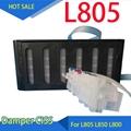 T7921 T7922 T7923 T7924 (792) Refillable cartridge for  Pro WF-5191  WF-5621
