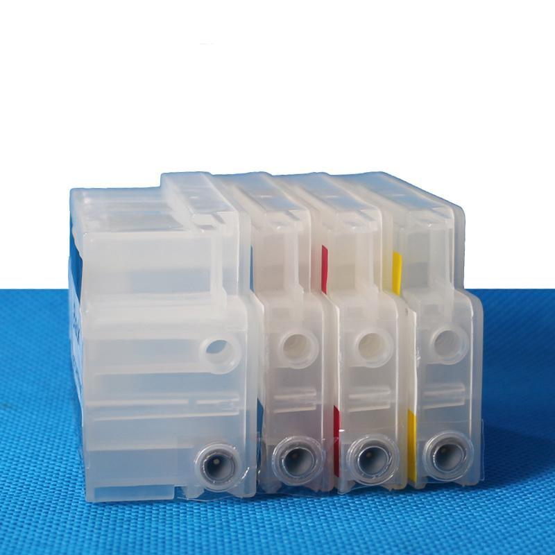 兼容 HP 955墨盒 2