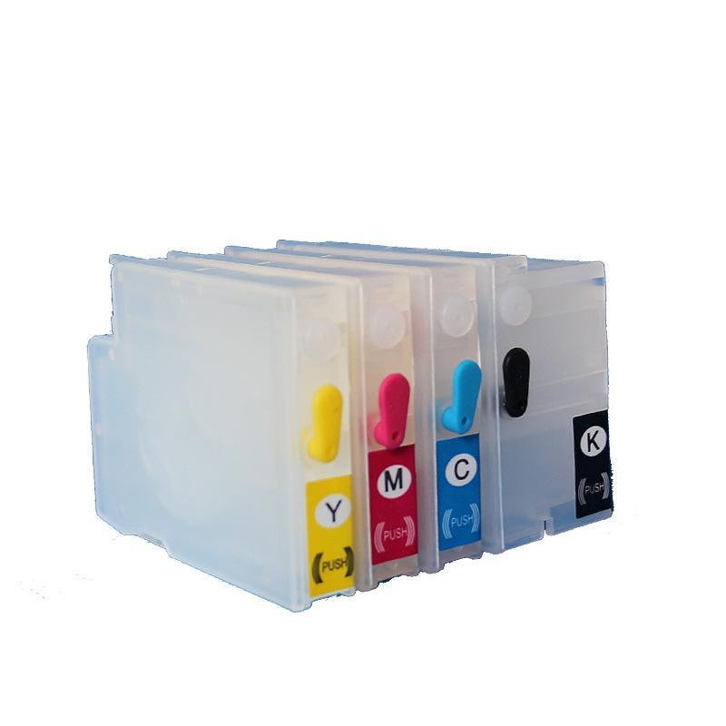 兼容 HP 955墨盒 4