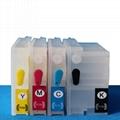兼容 HP 955墨盒 7