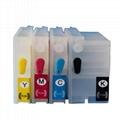兼容 HP 955墨盒 13