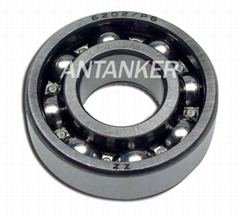 Ball Bearing for Honda GX120 GX160 GX200 GX240 GX270 GX340 GX390