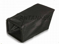 Lawn mower parts-Grass Bag