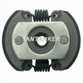 Clutch for Wacker WM80 BH22 BH23 BH24