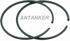 Piston Ring Set for Yamaha ET950 7CE-1610-00