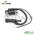 Small Engine Parts- Ignition coil for