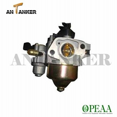 Lawn mower parts Carburetor for Honda GXV140 GXV160