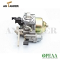Go kart Parts - Carburetor for Honda