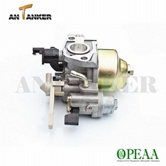 Go kart Parts - Carburetor for Honda GX120-GX690
