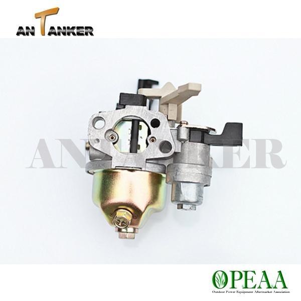 Go kart Parts - Carburetor for Honda GX120-GX690 2