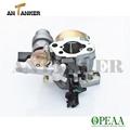 Go kart Parts - Carburetor for Honda GX120-GX690 3