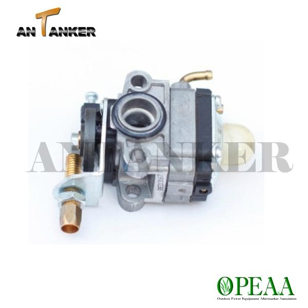 Go kart Parts - Carburetor for Honda GX120-GX690 4