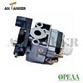 Go kart Parts - Carburetor for Honda GX120-GX690 5