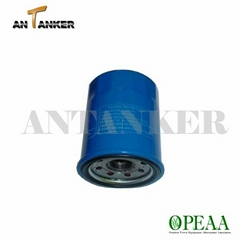 Oil Filter Cartridge for Honda GX620 GX670