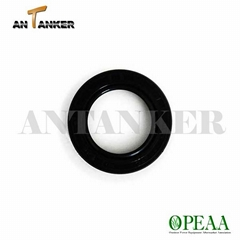 Oil Seal for Honda GX120 GX160 GX200 GX240 GX270 GX340 GX390