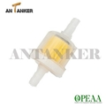 4 stroke engine spare parts - GX620 GX630 GX670 Fuel Strainer