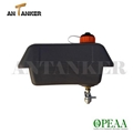 Tamping Rammer Parts - Fuel Tank for Wacker WM80