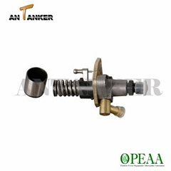 Diesel Fuel Injection Pump for Yanmar L48 L70 L100